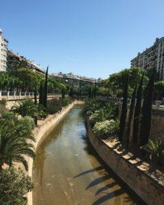 Mallorca Sehenswürdigkeit